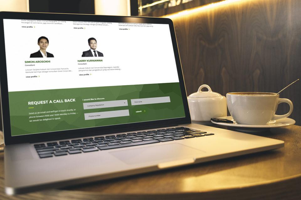 digital marketing surabaya
