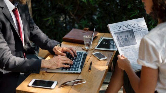 Manfaat Digital Marketing Untuk Bisnis