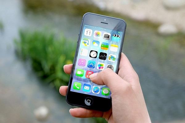 Tantangan digital marketing di Indonesia