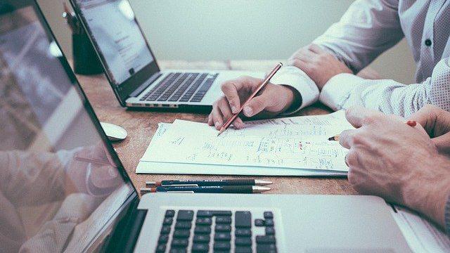 Hal Apa yang Mendorong Transformasi Digital dalam Bisnis Anda?