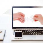 Bagaimana Cara Memulai Transformasi Digital bagi Pebisnis?